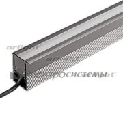 Светильник ART-LUMILINE-3351-1000-24W Warm3000 (SL, 120 deg, 24V)