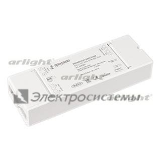 INTELLIGENT ARLIGHT Усилитель DALI-101-MIX-DT8-BR-SUF (DALI bus, 230V)