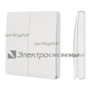 INTELLIGENT ARLIGHT Панель TY-228-2-RF-SUF (no power)