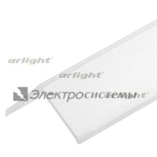 Экран ARH-KANT-H16-2000 Square Clear-PM